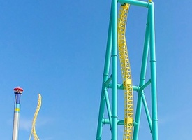 Wicked Twister