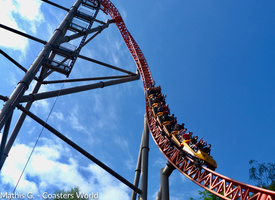 Expedition Ge Force